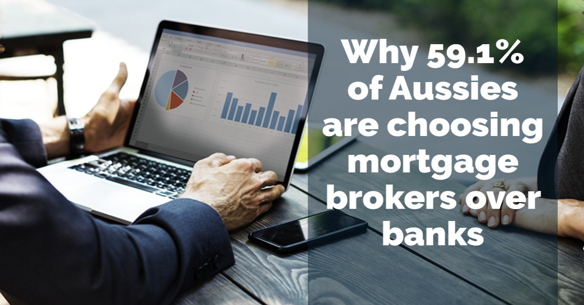 Blog---Why-Aussies-use-mortgage-brokers-1200px--628px